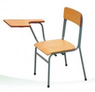 S-072 Sketching chair
