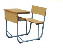 A-033 Detachable desk &am